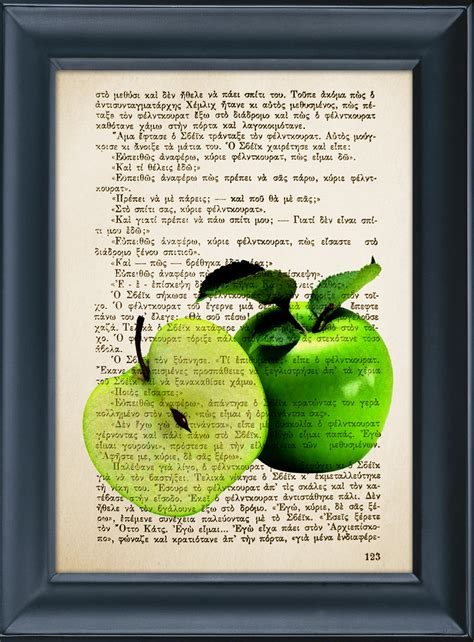 country apple canisters sets 500 x 378 183 27 kb 183 jpeg kitchen decor inc apples kitchen decor