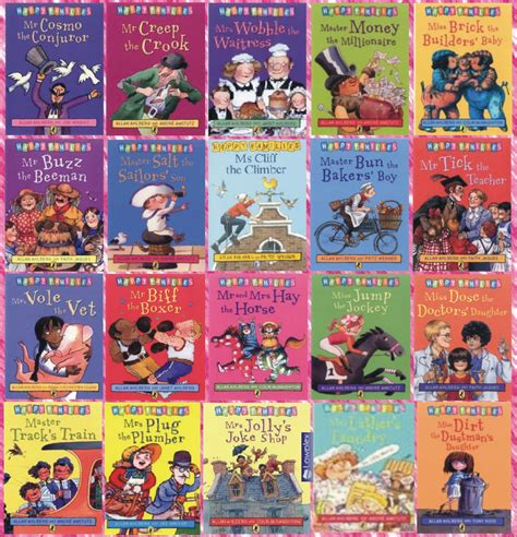 the new satisfied single books happy families pack 20 books set new rrp 163 79 80 ebay