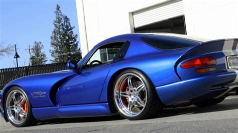 Auto Konfigurator Dodge by 3dtuning Of Dodge Viper Gts Coupe 1997 3dtuning