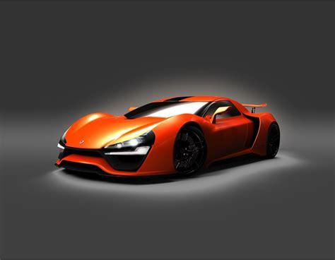 trion nemesis trion nemesis promises 2 000 hp predator mode
