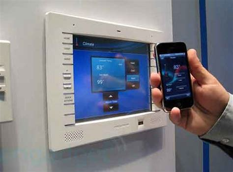 technology in the home future of technology and newest inventions use of technology