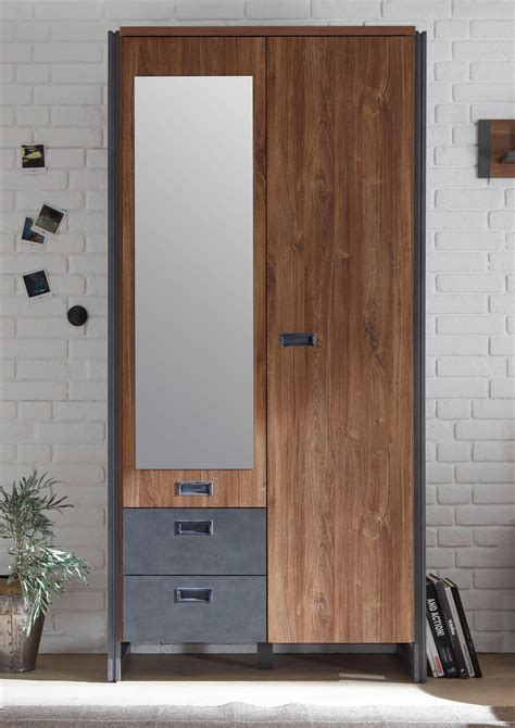 keuken kast jysk gallery of home affaire detroit naar keuze of deurs in