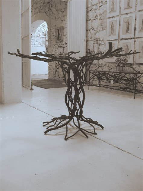17 best images about home decor artisan andre reclaimed 17 best images about artisan birds nest furniture on