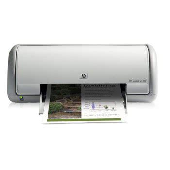 Printer Hp Deskjek D1360 hp deskjet d1360 toner cartridges and toner refills
