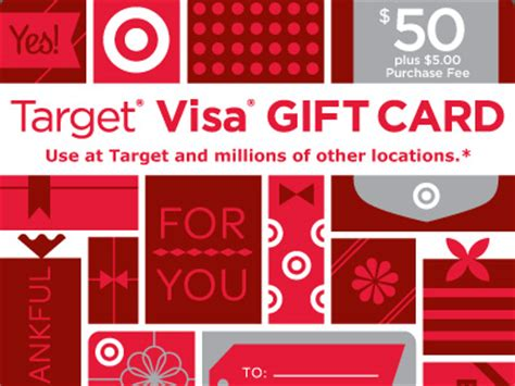 What Is A Target Visa Gift Card - target visa gift card by eight hour day dribbble