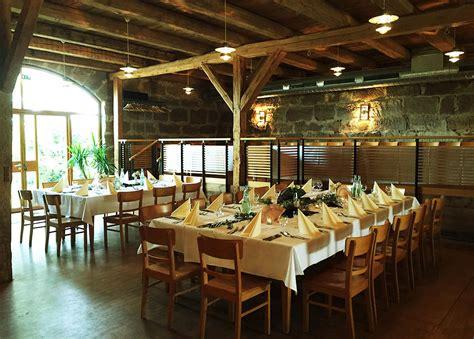 scheune cafe dresden brunch bauhof restaurant restaurant und veranstaltungsort in
