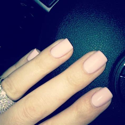 kim kardashian coffin nails not a fan of the kardashians but i love kloe s nail shape