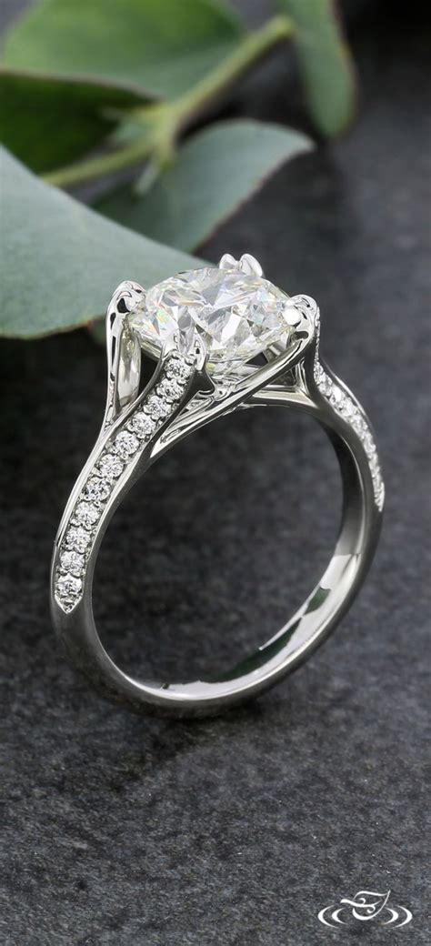 size of wedding ringsimages rings with price