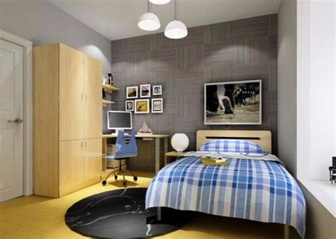 Cool Boys Bedroom Furniture : The Coolest Boys Bedroom Furniture Set To Get ? All Home Decorations