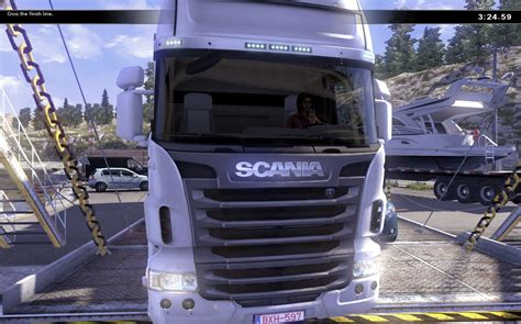 scania truck driving simulator html scania truck driving simulator