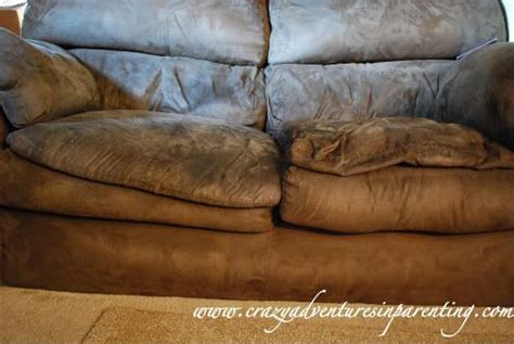 how to fix a saggy couch 17 best images about home on pinterest loft beds barn