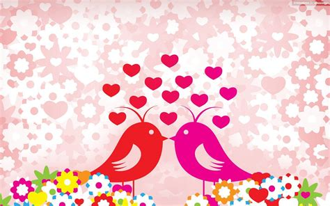 wallpapers of valentines valentines wallpapers wallpaper cave