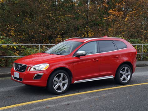 leasebusters canadas  lease takeover pioneers  volvo xc  awd  design road test