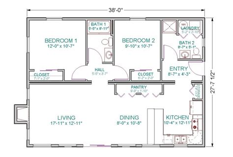 small open floor plans with loft small open house plans country with loft porches and porch