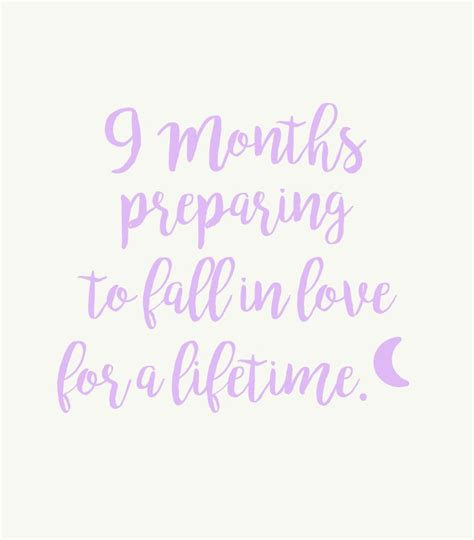 baby quotes expecting a baby quotes and sayings with pictures 187 annportal