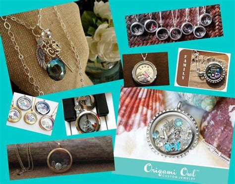 Find An Origami Owl Consultant - origami owl murphy independent consultant