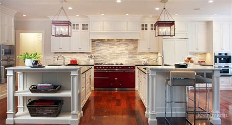 kitchen cabinets in connecticut custom kitchen designer