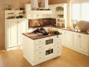 Kitchen Remodel Ideas For Older Homes Kitchen Interior Old House Kitchen Design An Awesome Old
