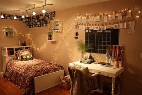 decorating ideas for teenage bedrooms bedroom ideas tumblr the good diy decor info home and furniture decoration design idea