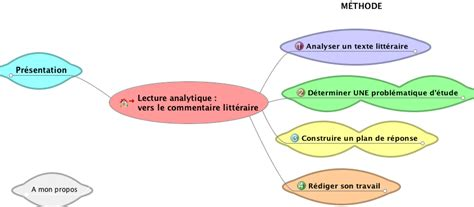 forensic psychology dissertation topics dissertation in forensic psychology topics gt gt gt study
