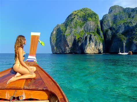 on boat cost thailand coast yacht charter superyacht news