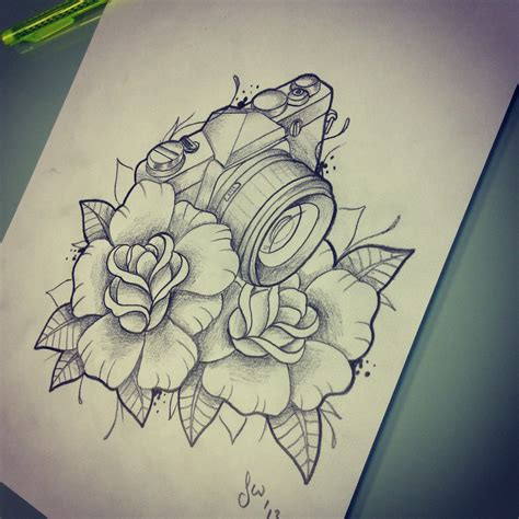 meaningful drawings sketches beautiful tattoo ideas best