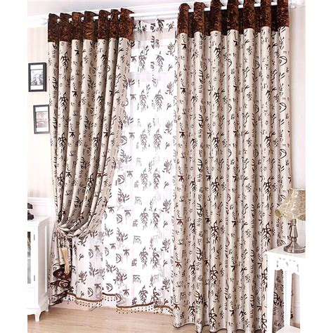asian curtain coffee asian inspired curtains with chinese character