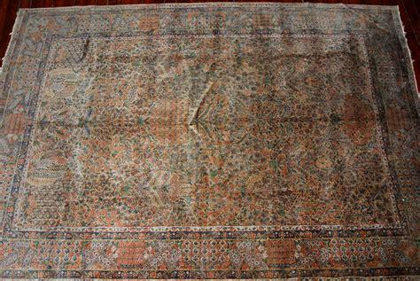 tappeto grande tappeto grande trendy da letto with tappeto grande