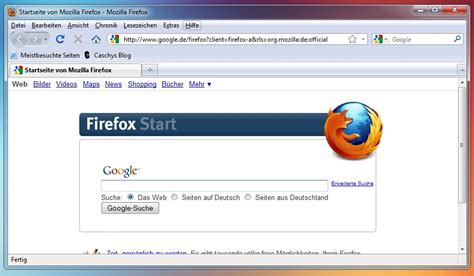 firefox themes english mozilla firefox 3 6 english portable espanol geocomhealth