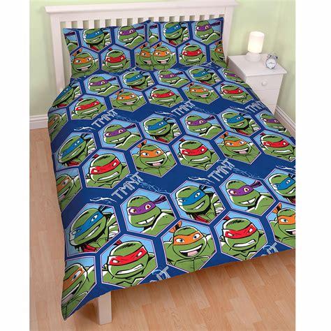 mutant turtles bedding set mutant turtles bedding sets 28 images 301 moved