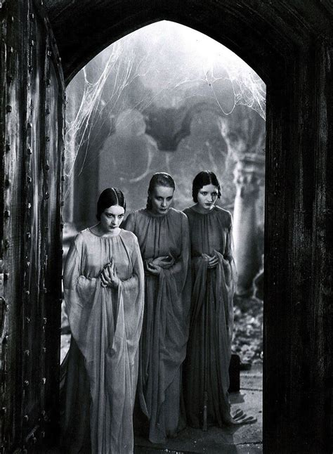 dracula s season of the witch gothic patterns patternvault
