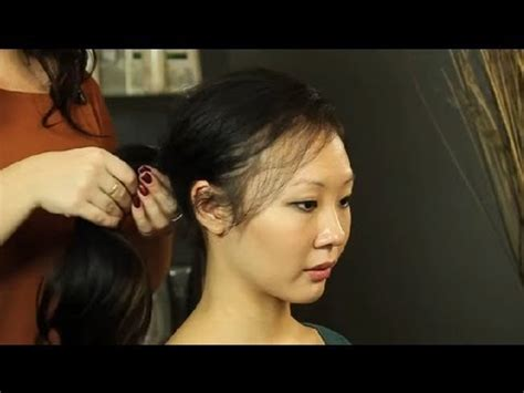 easy hairstyles to do yourself youtube simple easy do it yourself hairstyle updos updos