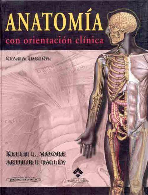 libro anatoma para posturas de libros de medicina anatom 205 a
