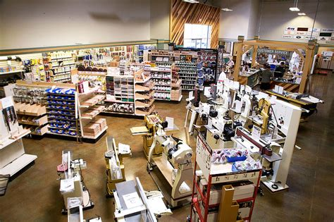 Diy Woodworkers Stores Plans Free