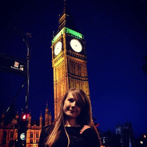 big ben at night i0000lvczq6wlxkw quotes big night quotes quotesgram