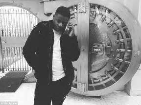blac youngsta detained in atlanta after withdrawal from