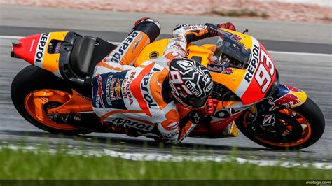Deal Topi Motogp Marc Marquez marquez dominates the morning on day 3 at sepang gp malaysia