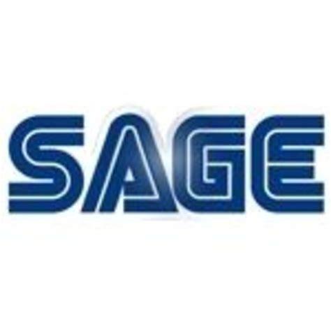 Sage Meme - sage know your meme
