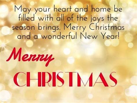 merry christmas quotes xmas inspirational wishes messages