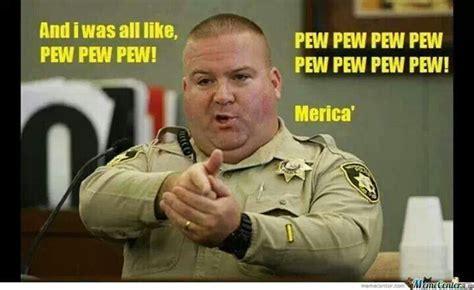 Merica Meme - merica funny pinterest