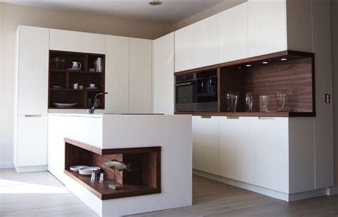 cuanto cuesta una cocina completa cuanto vale una cocina completa good cocina integral