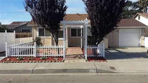 house rental pismo pismo furnished rental friendly 5 blocks to