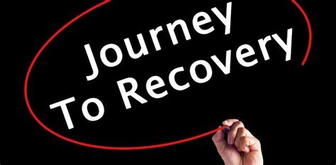 The Journey Detox And Recovery Alabama by The Differences Between Outpatient Vs Inpatient Rehab