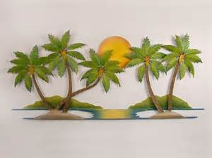 Top palm tree metal wall art 667 x 500 183 243 kb 183 jpeg