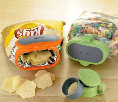 cool food gadgets 50 cool kitchen gadgets everyone needs