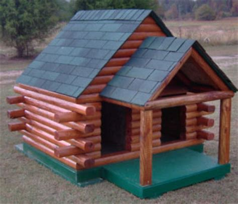 used dog houses dog house plans duplex with porch 6x5 new and used petpeoplesplace com