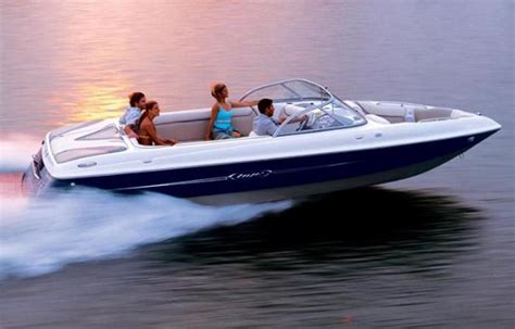 tige boats for sale ontario tige 24 v boats for sale in ontario california