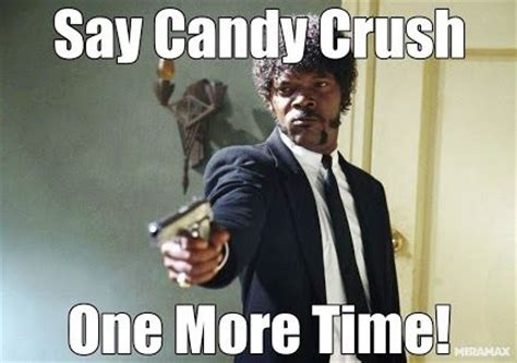 Funny Candy Memes - samuel jackson candy crush funny meme funny memes