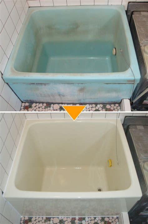 bathtub repair singapore bathtub repair singapore 28 images anew bathtub repair
