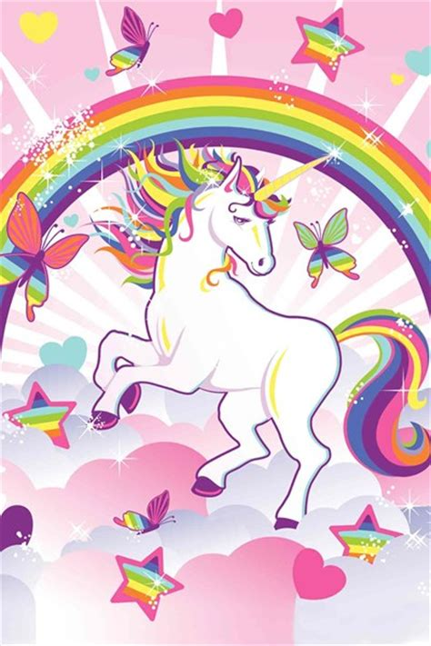 be a unicorn live on the bright side books facts about unicorns everything you wanted to about